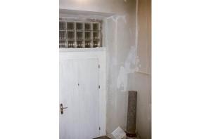 treppenhaus_renovation0001