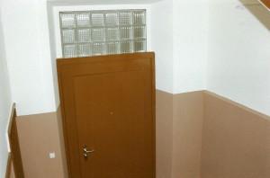 treppenhaus_renovation0002