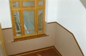 treppenhaus_renovation10001
